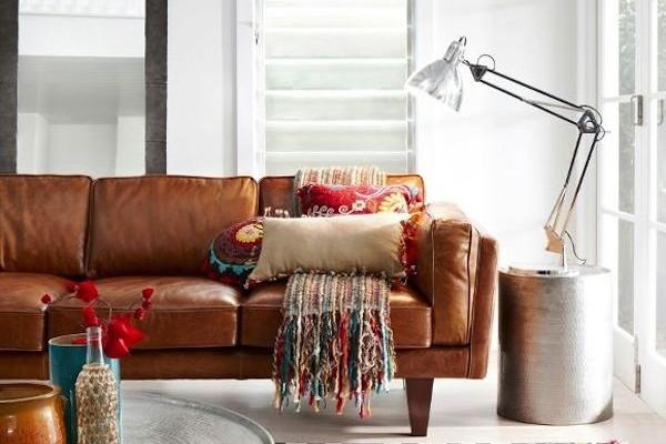 copyright : interiorsbystudiom.com