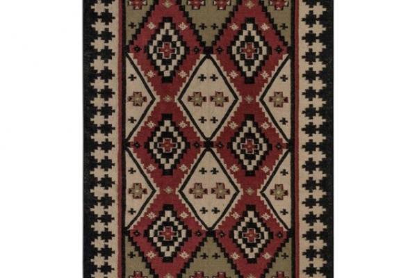 tapis irbo - am.pm 159€