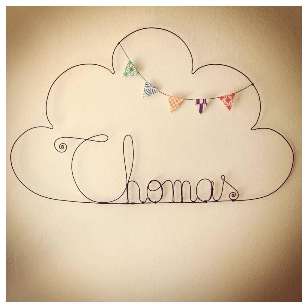 lhome-agencee.com/wp-content/uploads/2015/06/nuage-prenom-et-fanions-garcon-thomas.jpg