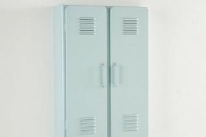 Armoire de salle de bain, Hiba 99€ laredoute