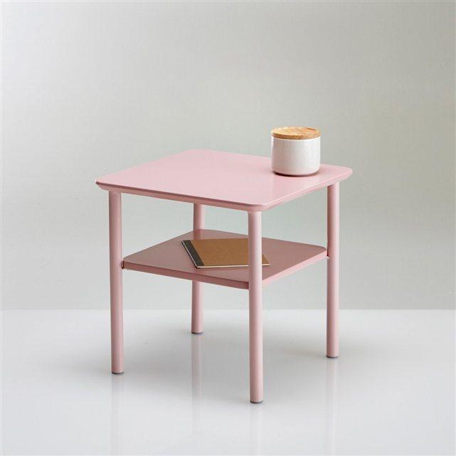 et si on commen ait l 39 ann e en couleur l 39 home agenc e. Black Bedroom Furniture Sets. Home Design Ideas