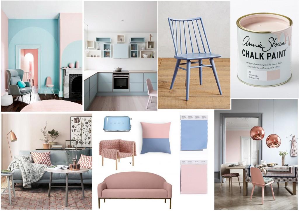Articles d co l 39 home agenc e for Articles decoration maison