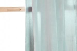 Rideaux velours 69,99€ Zara Home