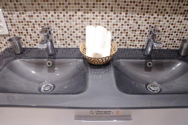 details-robinets-copie
