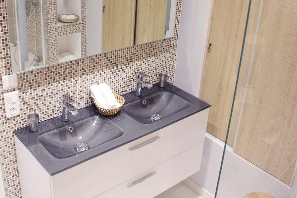 vue-de-haut-robinets-copie