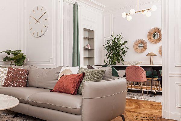 7 Beair_2020-Christelle-Nlele_Paris_115-rue-de-la-pompe-PRINT-3353rs copie