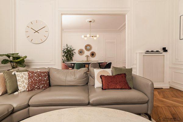 8 Beair_2020-Christelle-Nlele_Paris_115-rue-de-la-pompe-PRINT-3450rs copie