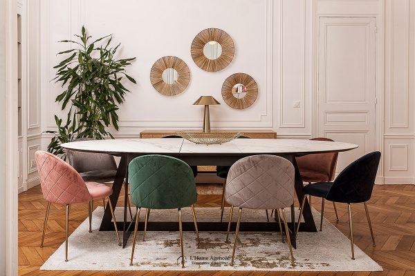 9 Beair_2020-Christelle-Nlele_Paris_115-rue-de-la-pompe-PRINT-3457rs copie